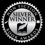 Nonfiction Award - 04.3.4 Silver
