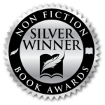 Nonfiction Book Award - Nonfiction Author's Association