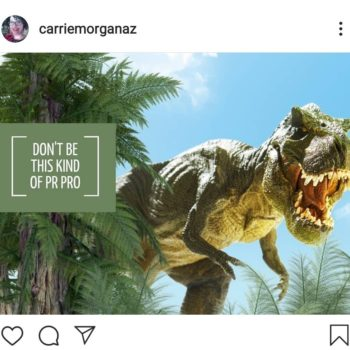 Screenshot_20191112-140131_Instagram