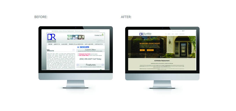 Wordpress-Website-Development-Sample-1