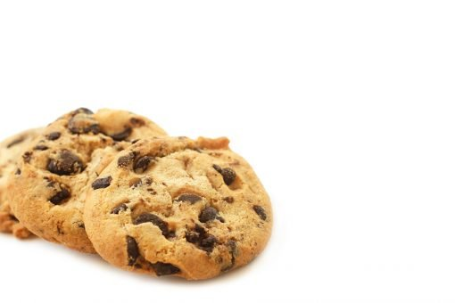 content cookie