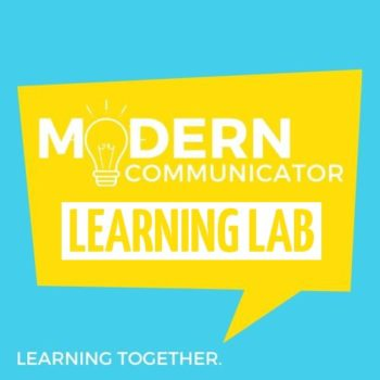 March 2020 Learning Lab